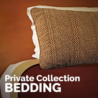 Private Collection: Bedding