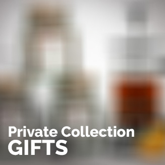 Private Collection: Gifts