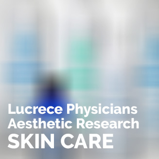 Lucrece Physicians Aesthetic Skin Care