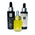 Serums, Oils and Concentrates